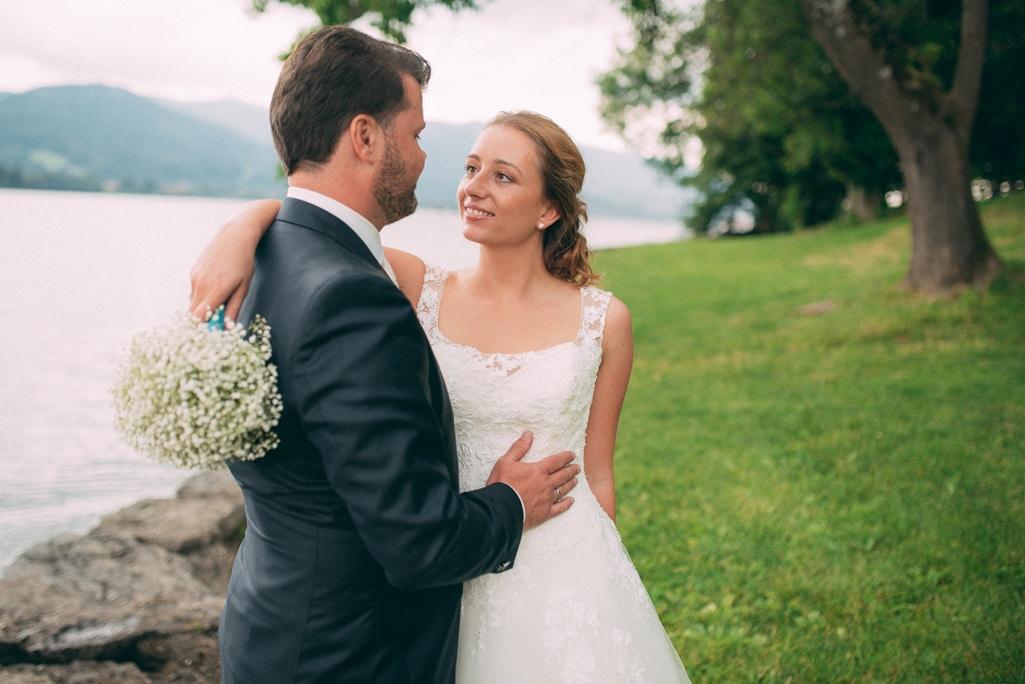 Vera Prinz_Hochzeit Tegernsee_Anki&Claude_059