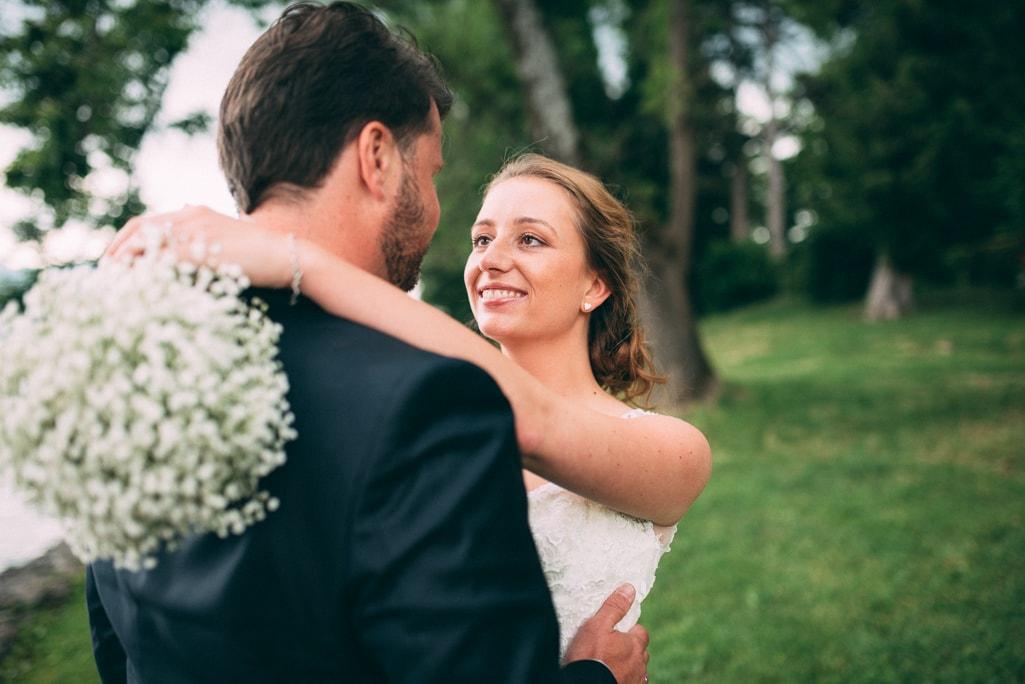 Vera Prinz_Hochzeit Tegernsee_Anki&Claude_060