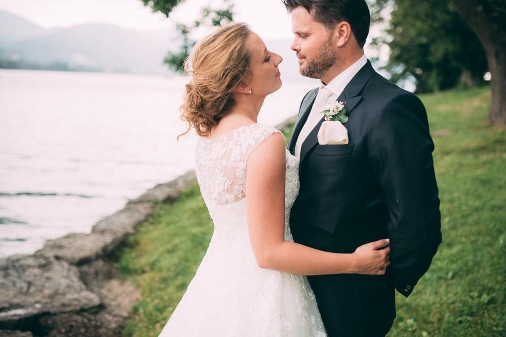 Vera Prinz_Hochzeit Tegernsee_Anki&Claude_068