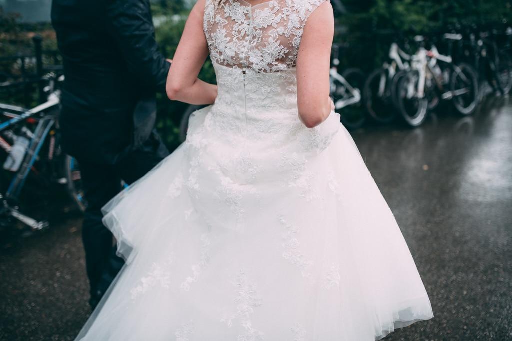 Vera Prinz_Hochzeit Tegernsee_Anki&Claude_069