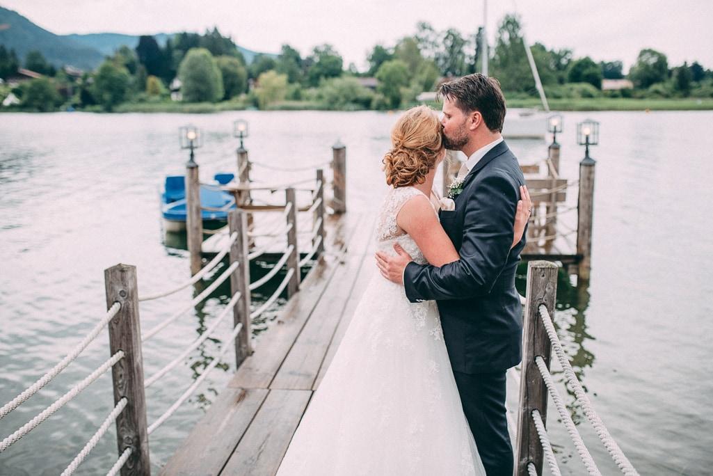 Vera Prinz_Hochzeit Tegernsee_Anki&Claude_083