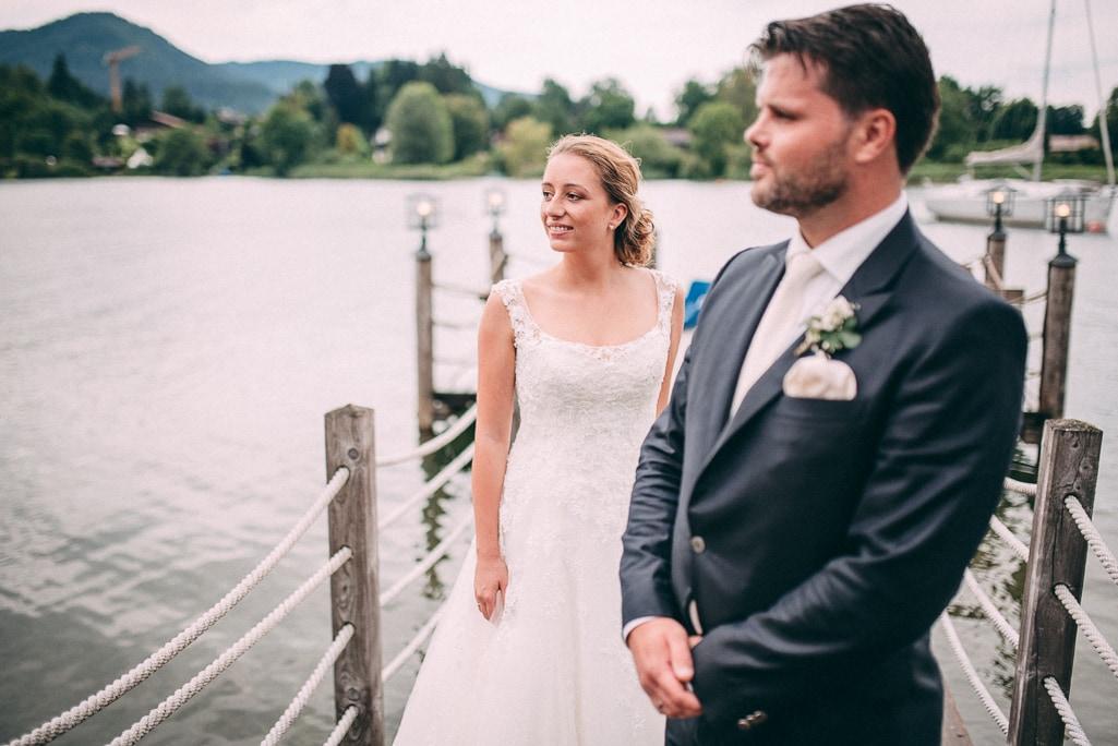 Vera Prinz_Hochzeit Tegernsee_Anki&Claude_085