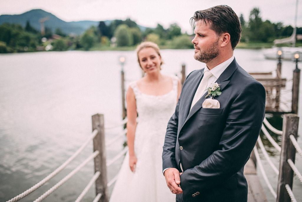 Vera Prinz_Hochzeit Tegernsee_Anki&Claude_086