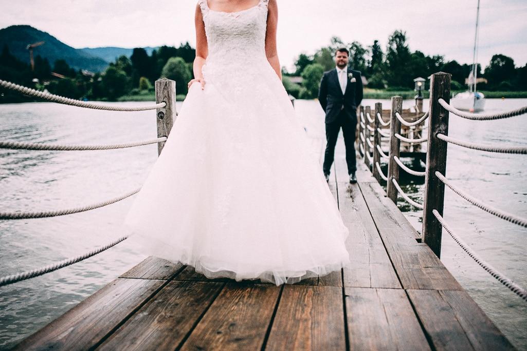 Vera Prinz_Hochzeit Tegernsee_Anki&Claude_087