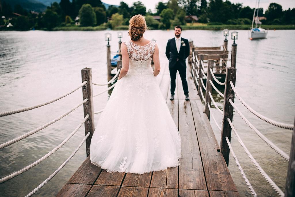 Vera Prinz_Hochzeit Tegernsee_Anki&Claude_089