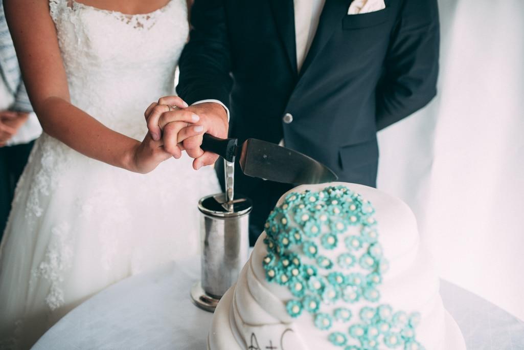 Vera Prinz_Hochzeit Tegernsee_Anki&Claude_093