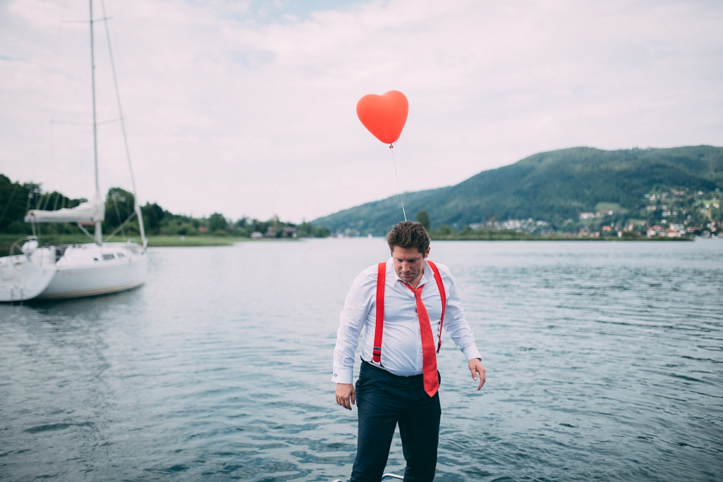 Vera Prinz_Hochzeit Tegernsee_Anki&Claude_100