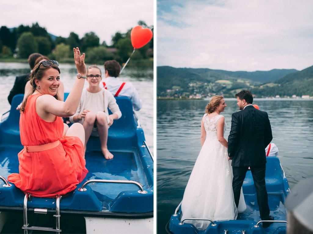 Vera Prinz_Hochzeit Tegernsee_Anki&Claude_101