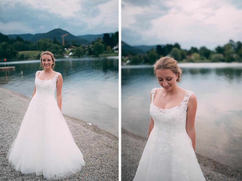 Vera Prinz_Hochzeit Tegernsee_Anki&Claude_108