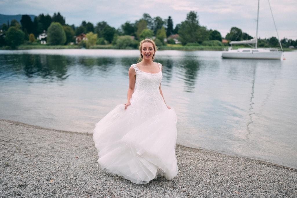 Vera Prinz_Hochzeit Tegernsee_Anki&Claude_111