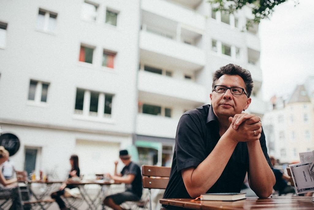 Vera Prinz_Kaffeehaussitzer_Uwe Kalkowski_007
