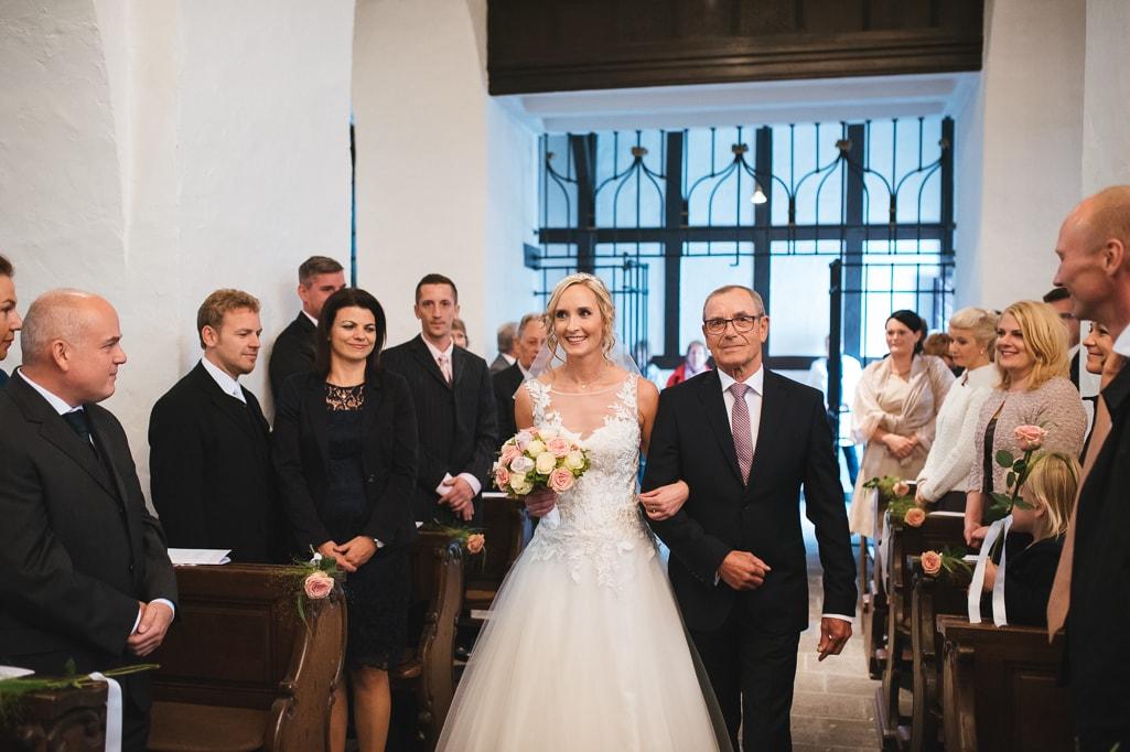 Vera Prinz_Hochzeit Kerstin & Rene_Köln Rodenkirchen Rheinstation_003 (5)