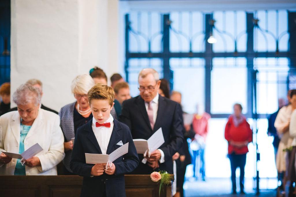 Vera Prinz_Hochzeit Kerstin & Rene_Köln Rodenkirchen Rheinstation_003