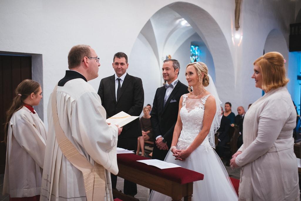 Vera Prinz_Hochzeit Kerstin & Rene_Köln Rodenkirchen Rheinstation_025