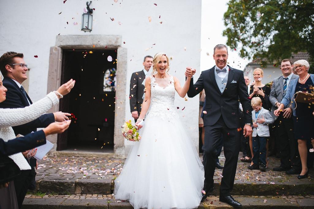 Vera Prinz_Hochzeit Kerstin & Rene_Köln Rodenkirchen Rheinstation_038