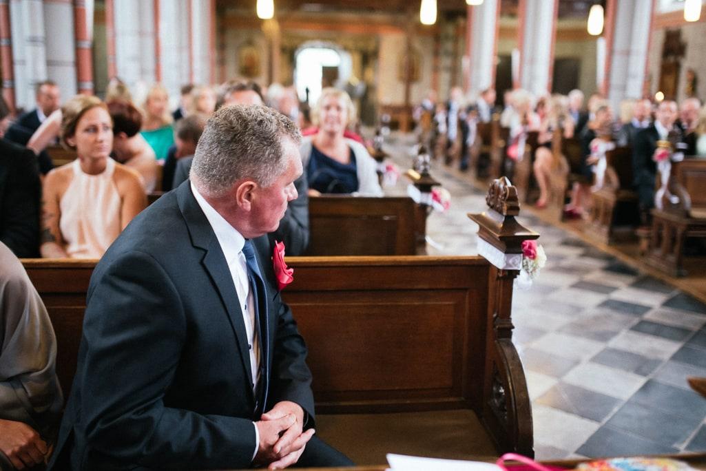 Vera Prinz_Hochzeitsfotos Anna & Patrick_006