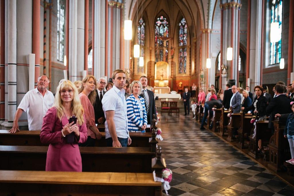 Vera Prinz_Hochzeitsfotos Anna & Patrick_008