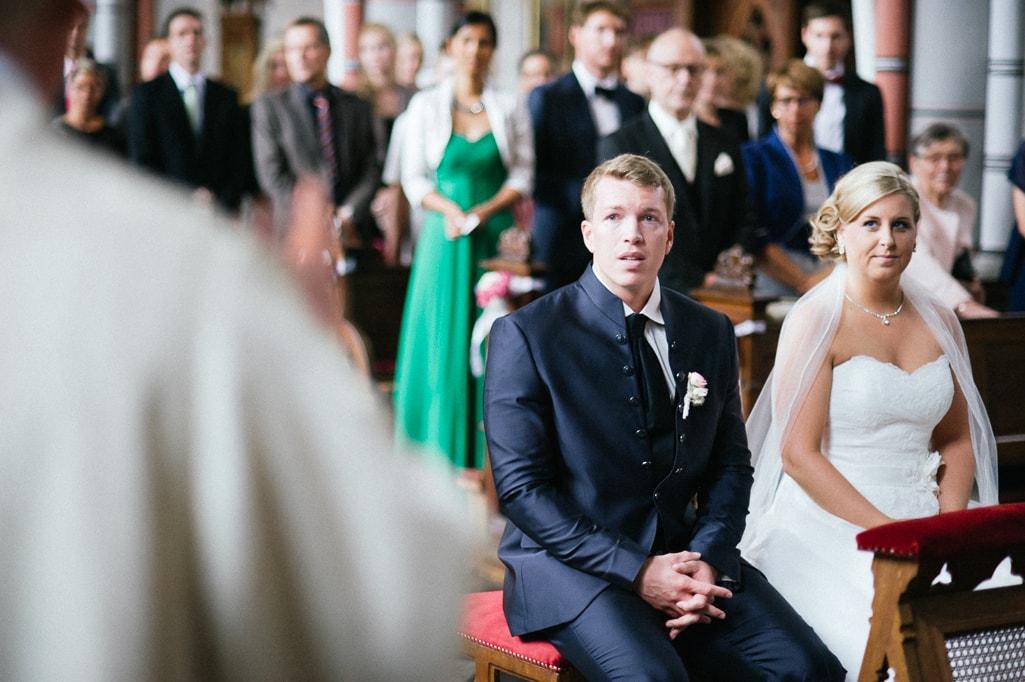 Vera Prinz_Hochzeitsfotos Anna & Patrick_012