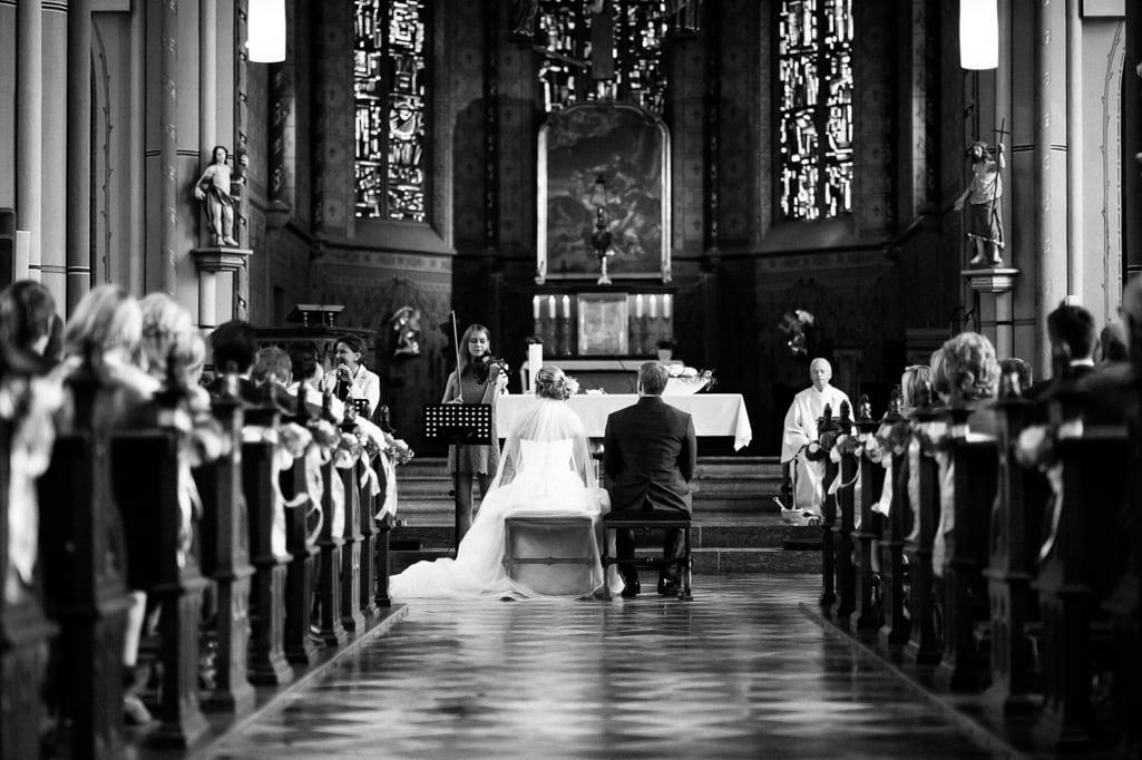 Vera Prinz_Hochzeitsfotos Anna & Patrick_014