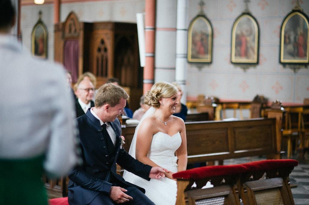 Vera Prinz_Hochzeitsfotos Anna & Patrick_015