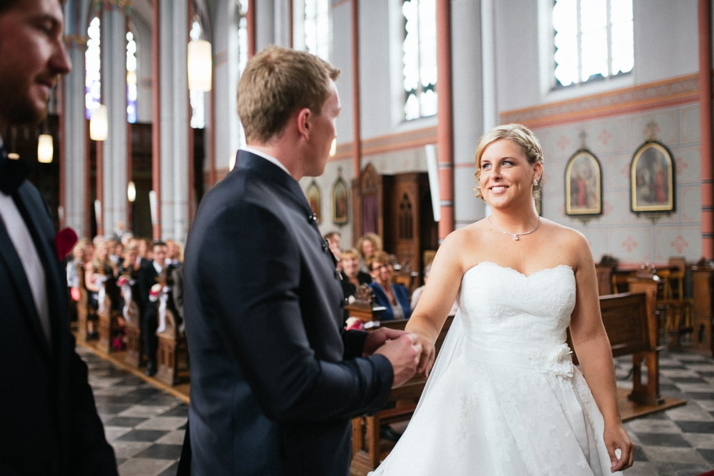 Vera Prinz_Hochzeitsfotos Anna & Patrick_019