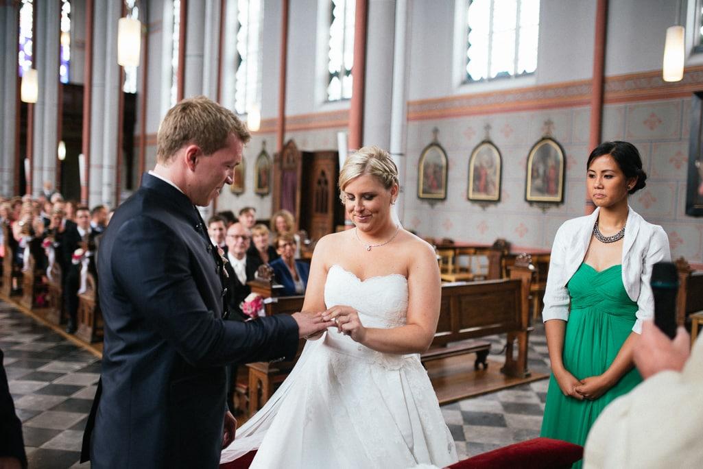 Vera Prinz_Hochzeitsfotos Anna & Patrick_020