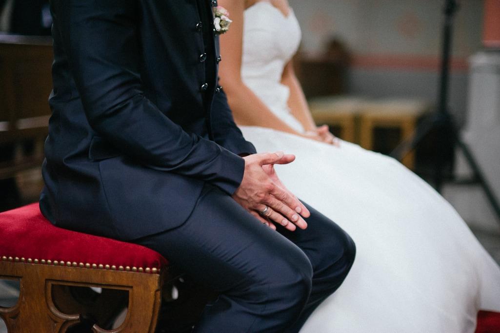 Vera Prinz_Hochzeitsfotos Anna & Patrick_023
