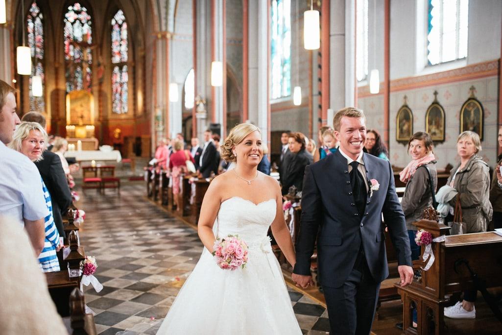 Vera Prinz_Hochzeitsfotos Anna & Patrick_025