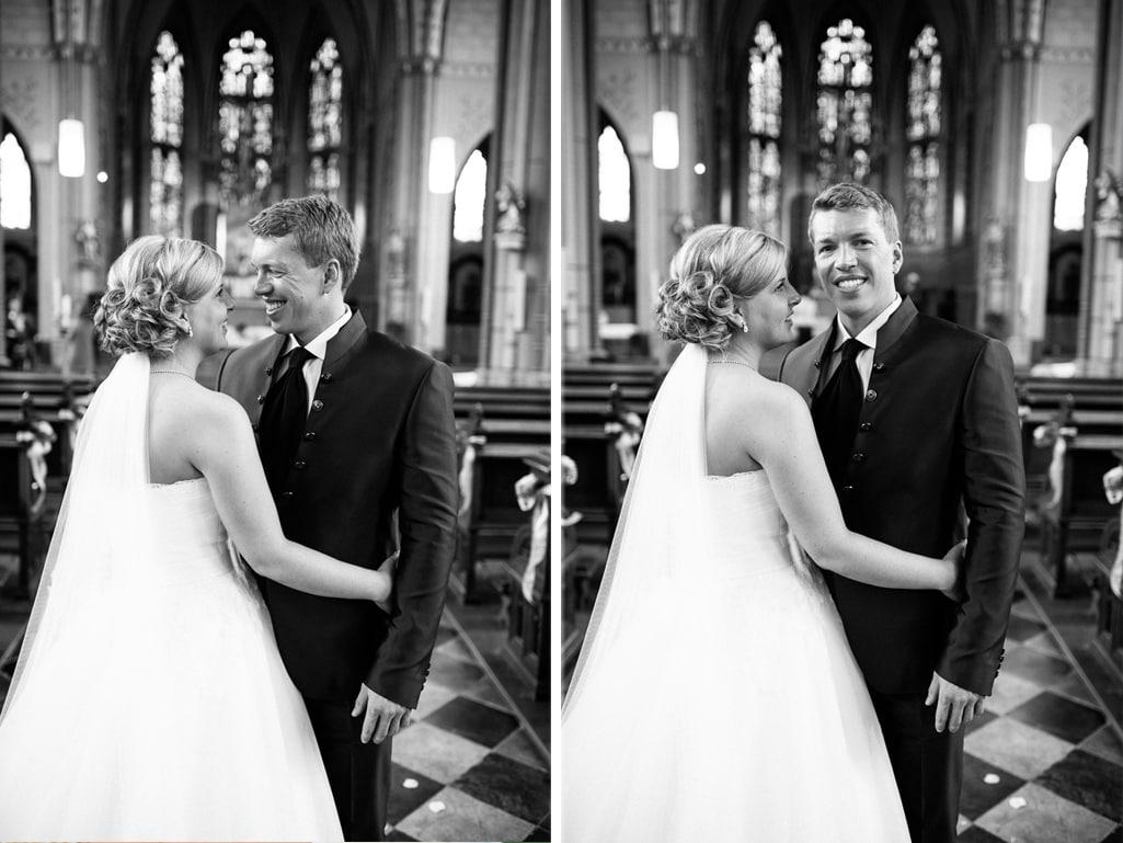 Vera Prinz_Hochzeitsfotos Anna & Patrick_027