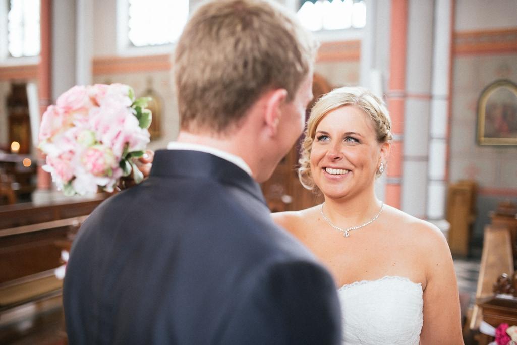 Vera Prinz_Hochzeitsfotos Anna & Patrick_028