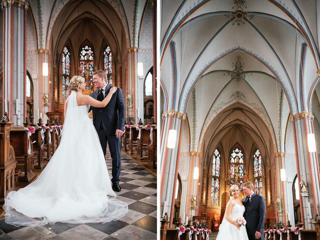 Vera Prinz_Hochzeitsfotos Anna & Patrick_030