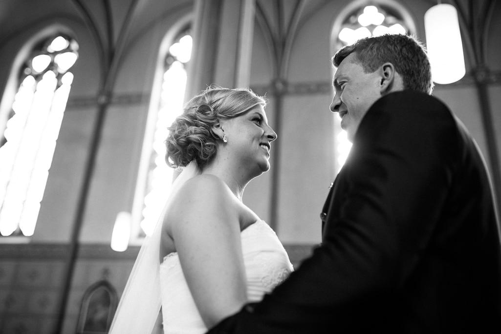 Vera Prinz_Hochzeitsfotos Anna & Patrick_035