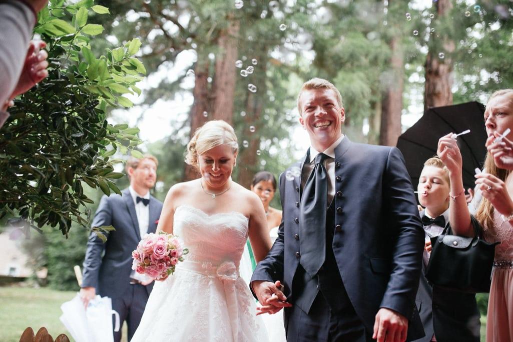 Vera Prinz_Hochzeitsfotos Anna & Patrick_044