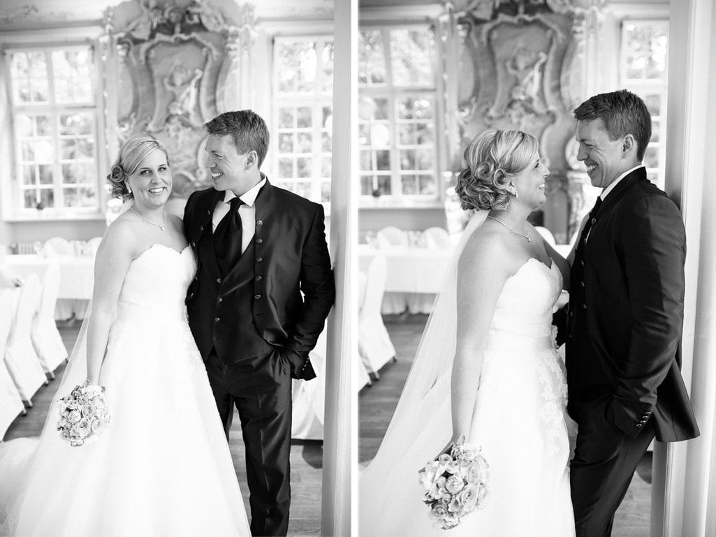 Vera Prinz_Hochzeitsfotos Anna & Patrick_048