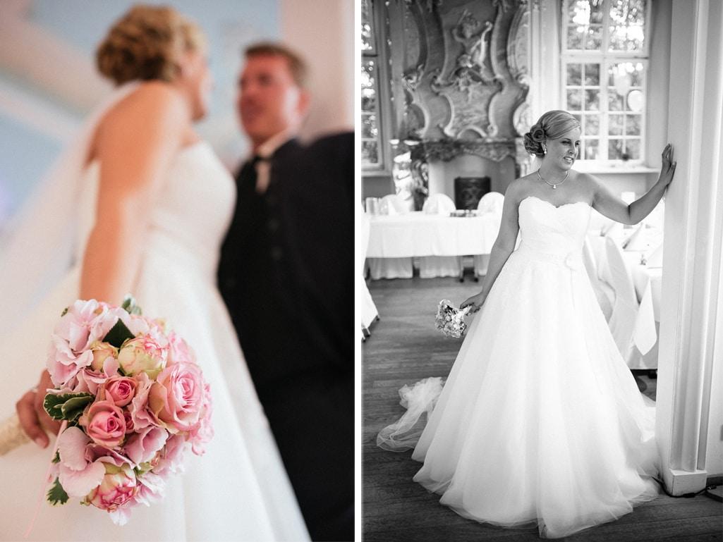 Vera Prinz_Hochzeitsfotos Anna & Patrick_059