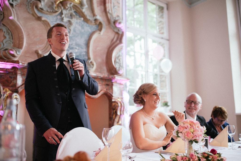 Vera Prinz_Hochzeitsfotos Anna & Patrick_069