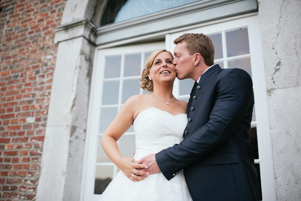 Vera Prinz_Hochzeitsfotos Anna & Patrick_080