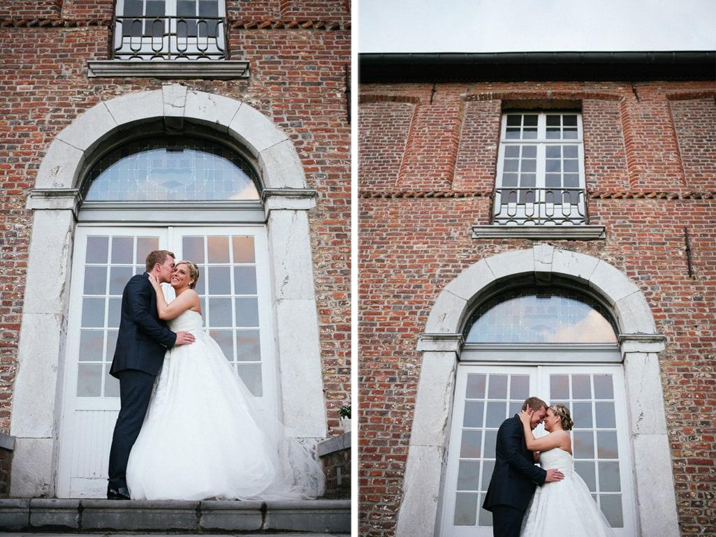 Vera Prinz_Hochzeitsfotos Anna & Patrick_085 (2)