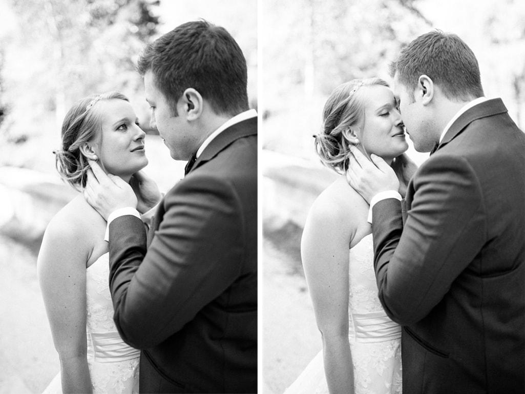 Vera Prinz_Hochzeit Michelle & Eric_Basel Eishockey Schlüsselzunft Villa Wenkenhof _084