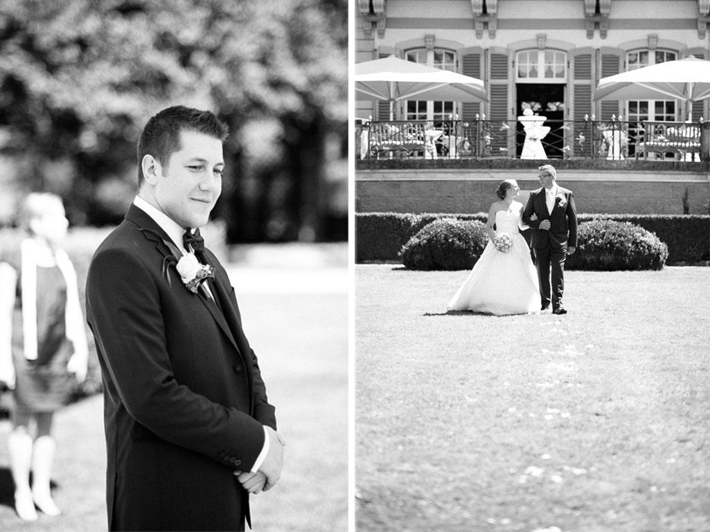 Vera Prinz_Hochzeit Michelle & Eric_Basel Eishockey Schlüsselzunft Villa Wenkenhof _128