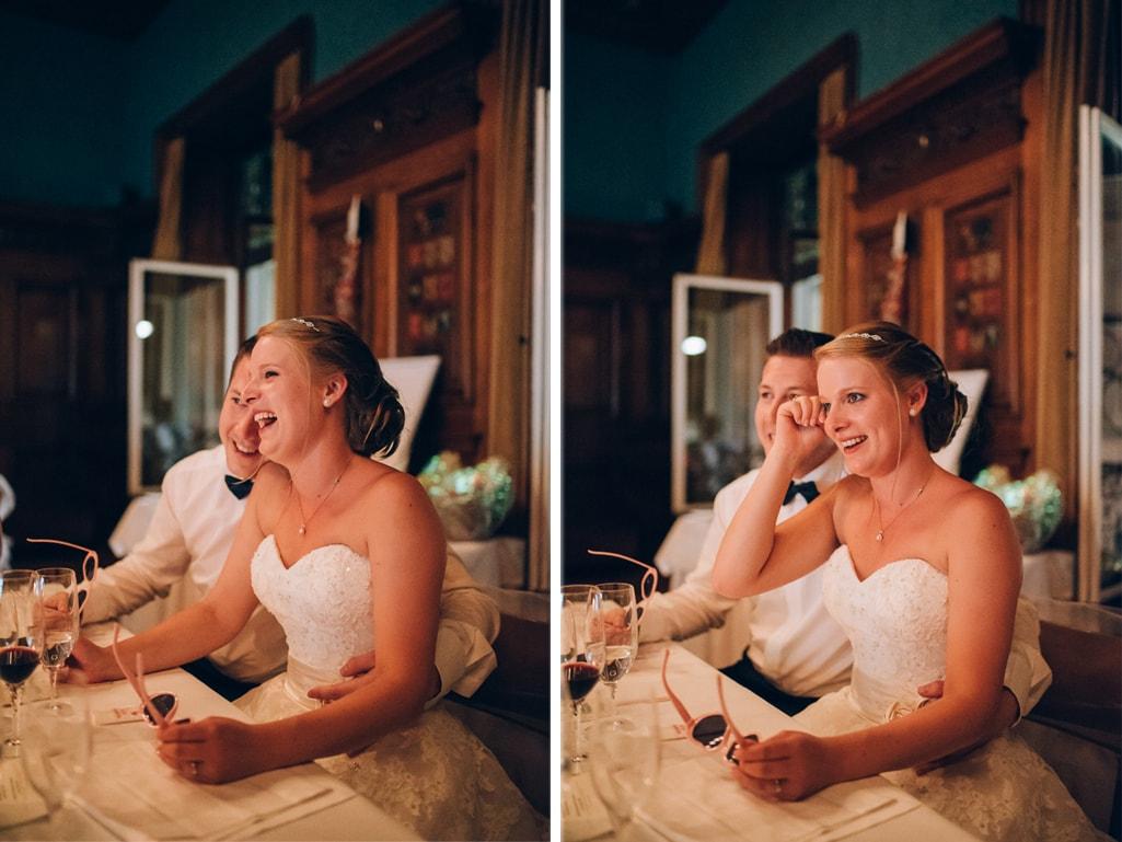 Vera Prinz_Hochzeit Michelle & Eric_Basel Eishockey Schlüsselzunft Villa Wenkenhof _157