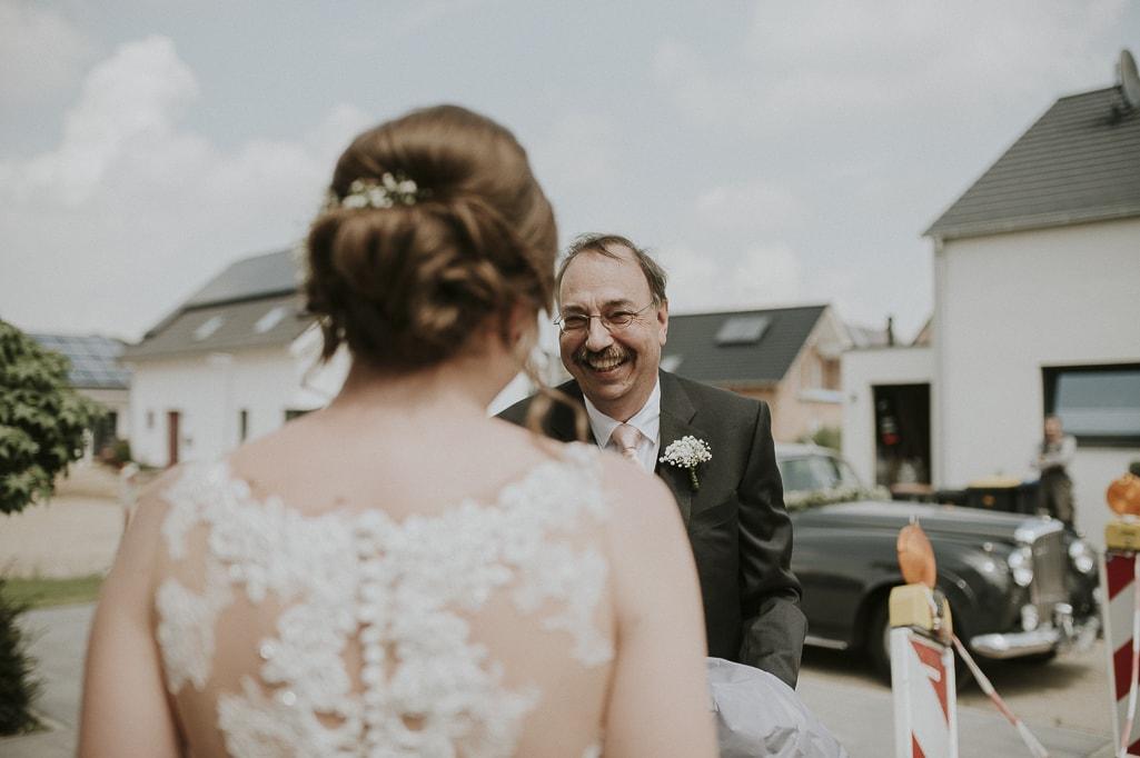 Vera Prinz_Hochzeit Köln_Christine Alexis_016