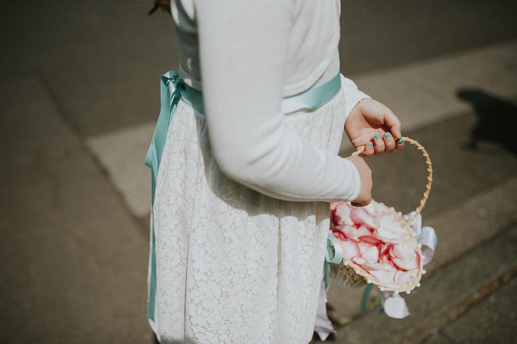 Vera Prinz_Hochzeit Köln_Christine Alexis_018