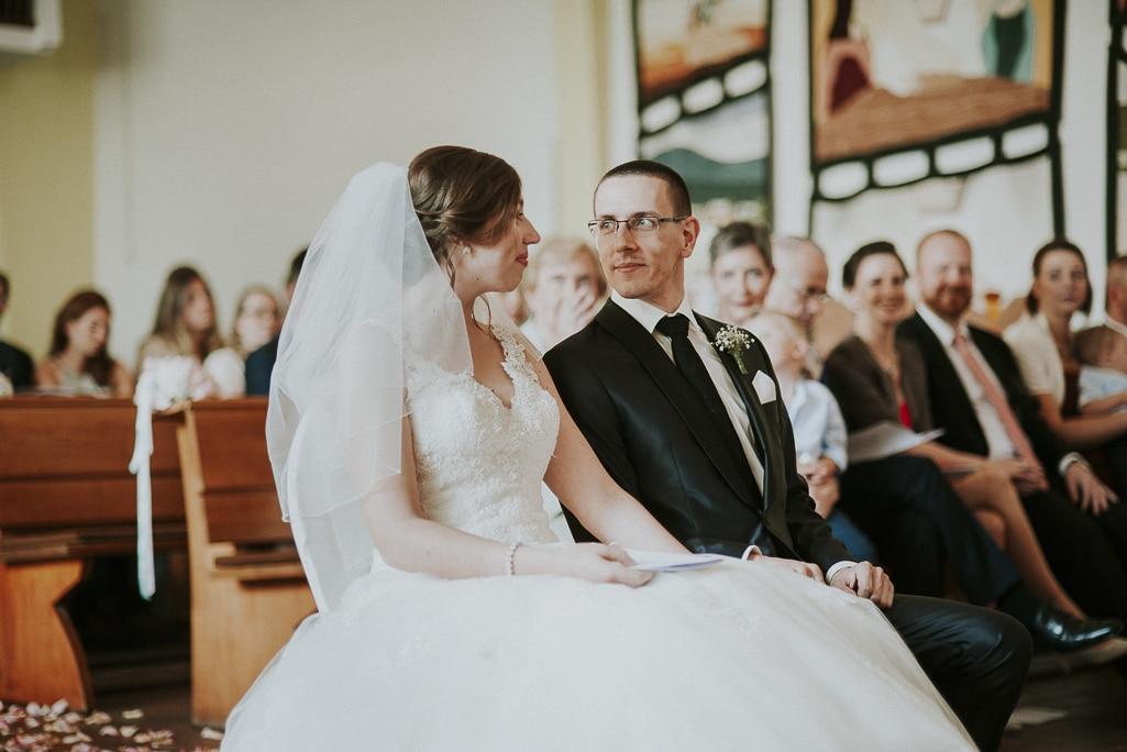 Vera Prinz_Hochzeit Köln_Christine Alexis_022