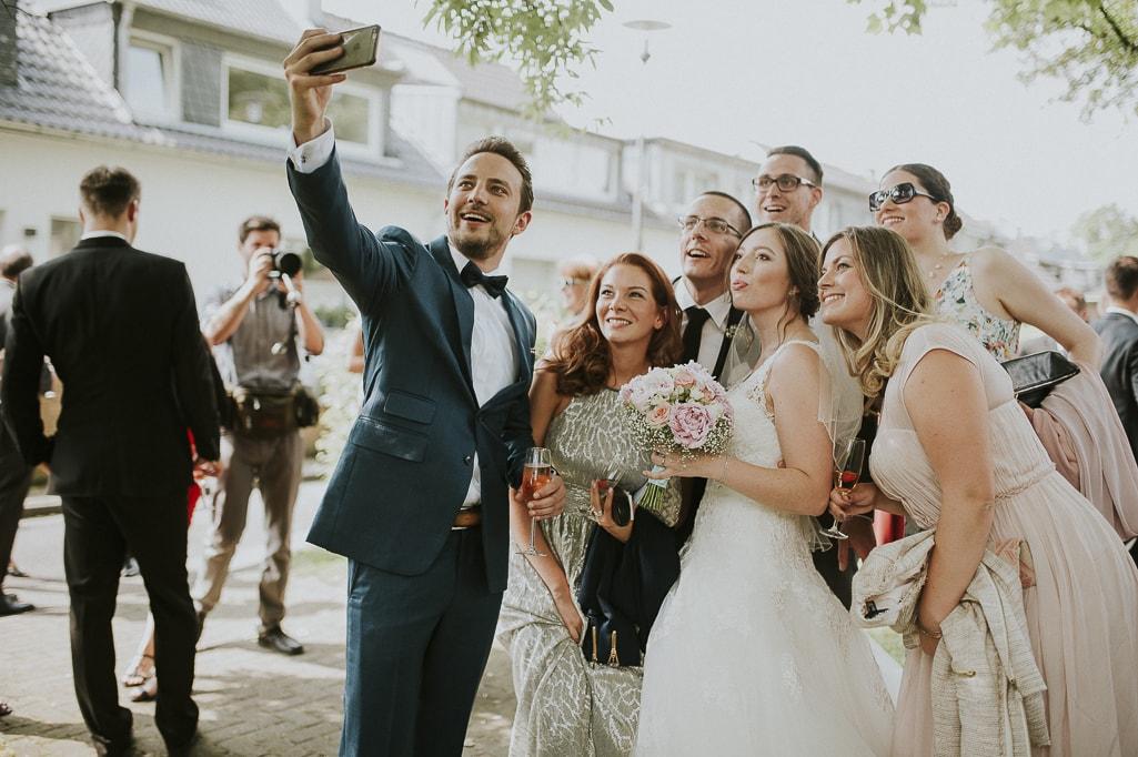 Vera Prinz_Hochzeit Köln_Christine Alexis_031