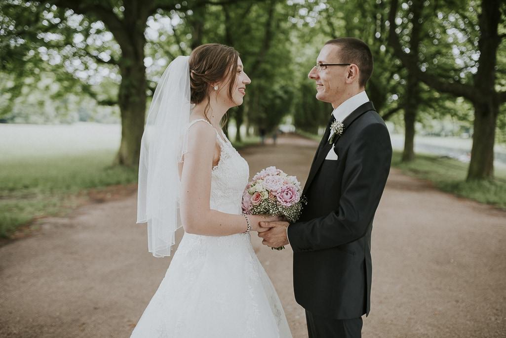 Vera Prinz_Hochzeit Köln_Christine Alexis_033