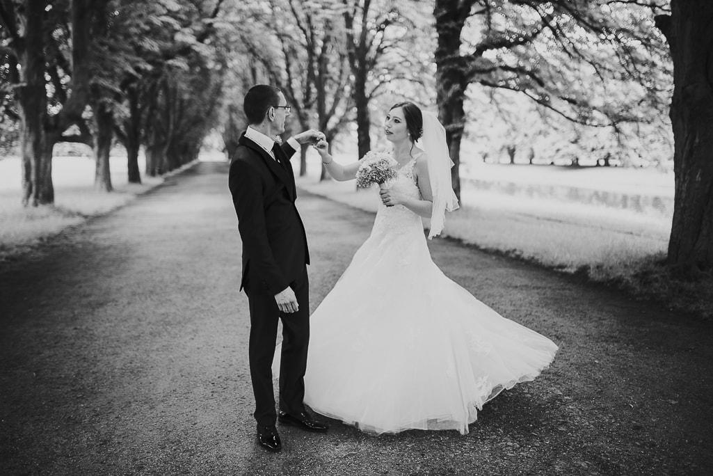 Vera Prinz_Hochzeit Köln_Christine Alexis_047