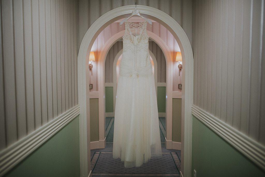Vera Prinz_Aline & Alex_Hochzeit Nordwijk_001 (12)
