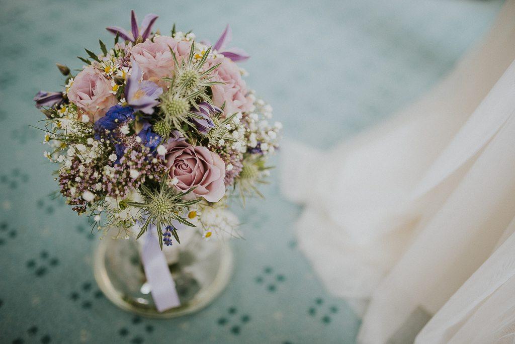 Vera Prinz_Aline & Alex_Hochzeit Nordwijk_001 (15)