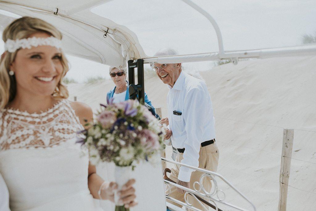 Vera Prinz_Aline & Alex_Hochzeit Nordwijk_001 (17)